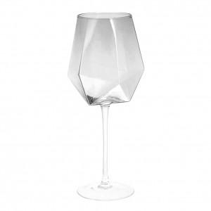 Бокалы для вина BB, 4 шт.