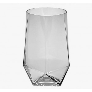 Набор стаканов BB, 4 шт.
