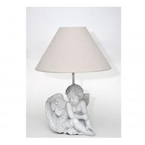 Настольная лампа Ангел 55 см.