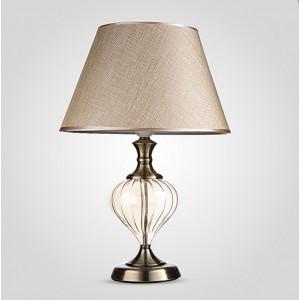 Настольная лампа АRT-DECO