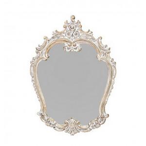 Зеркало настенное 82х68 см.